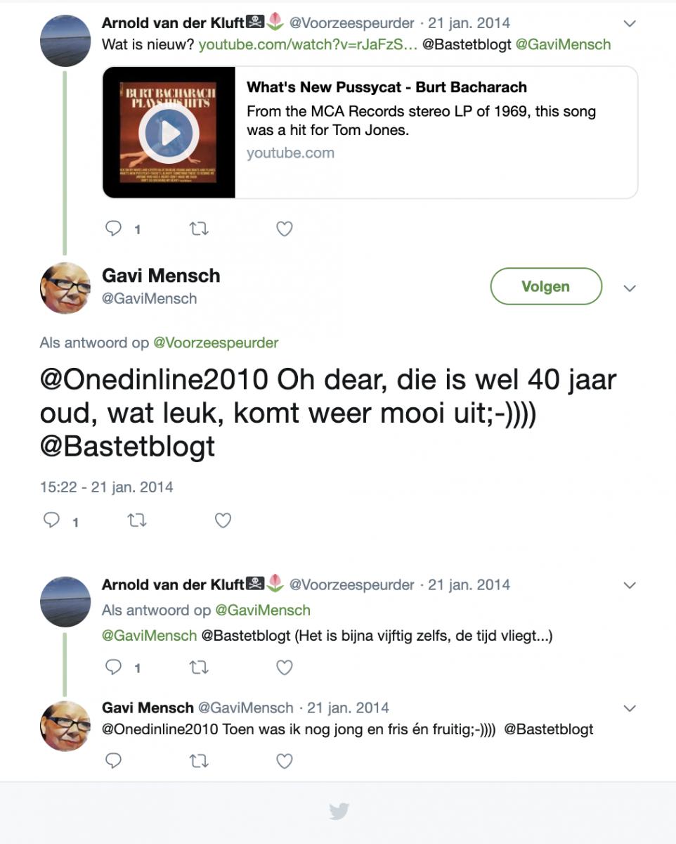 Schermafdruk-2019-09-07-21.06.03