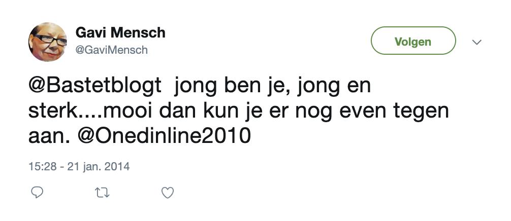 Schermafdruk-2019-09-07-21.08.11