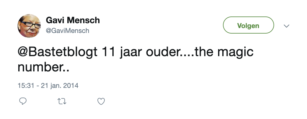 Schermafdruk-2019-09-07-21.10.05