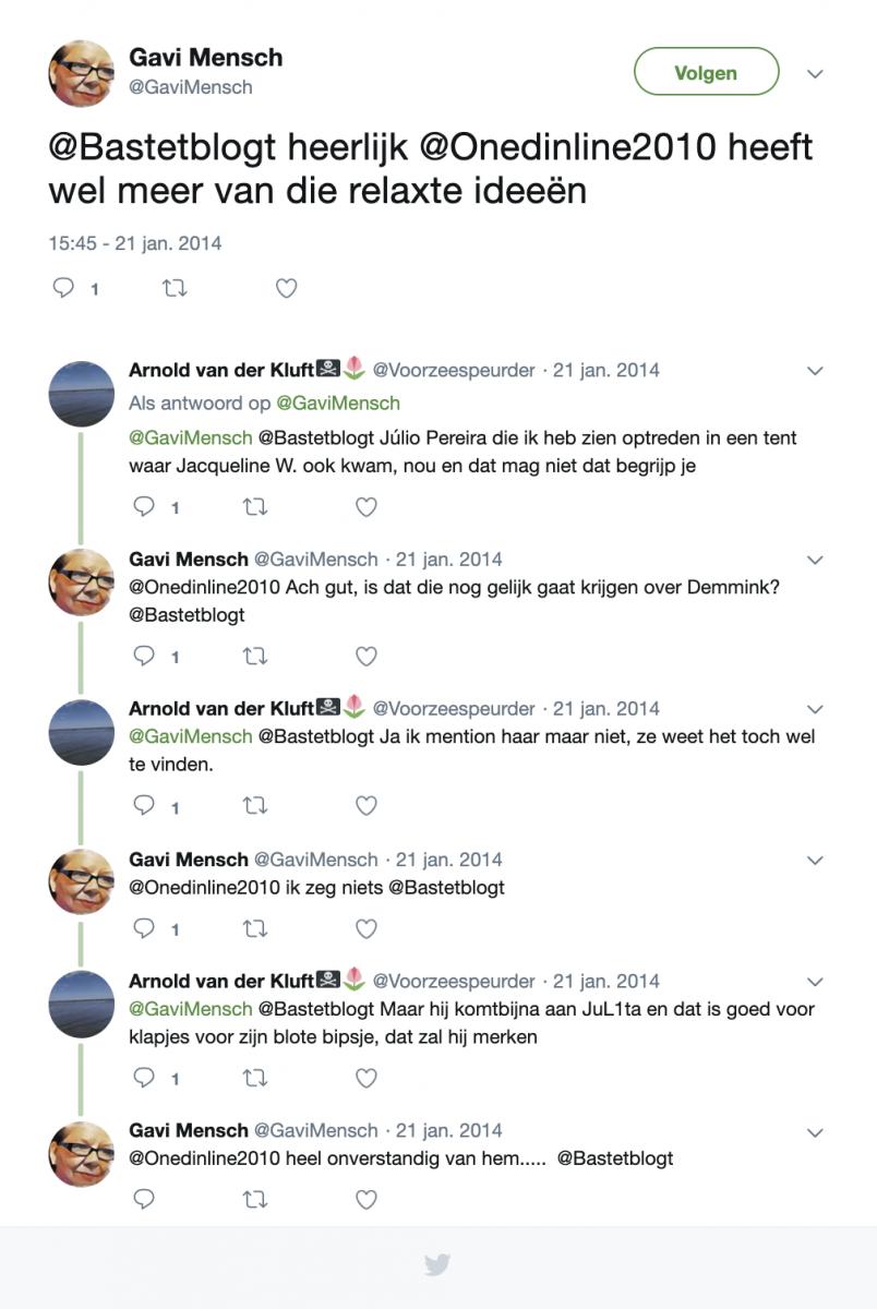 Schermafdruk-2019-09-07-21.14.19