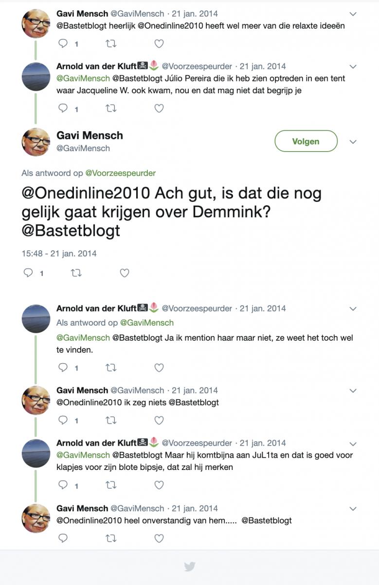 Schermafdruk-2019-09-07-21.16.10