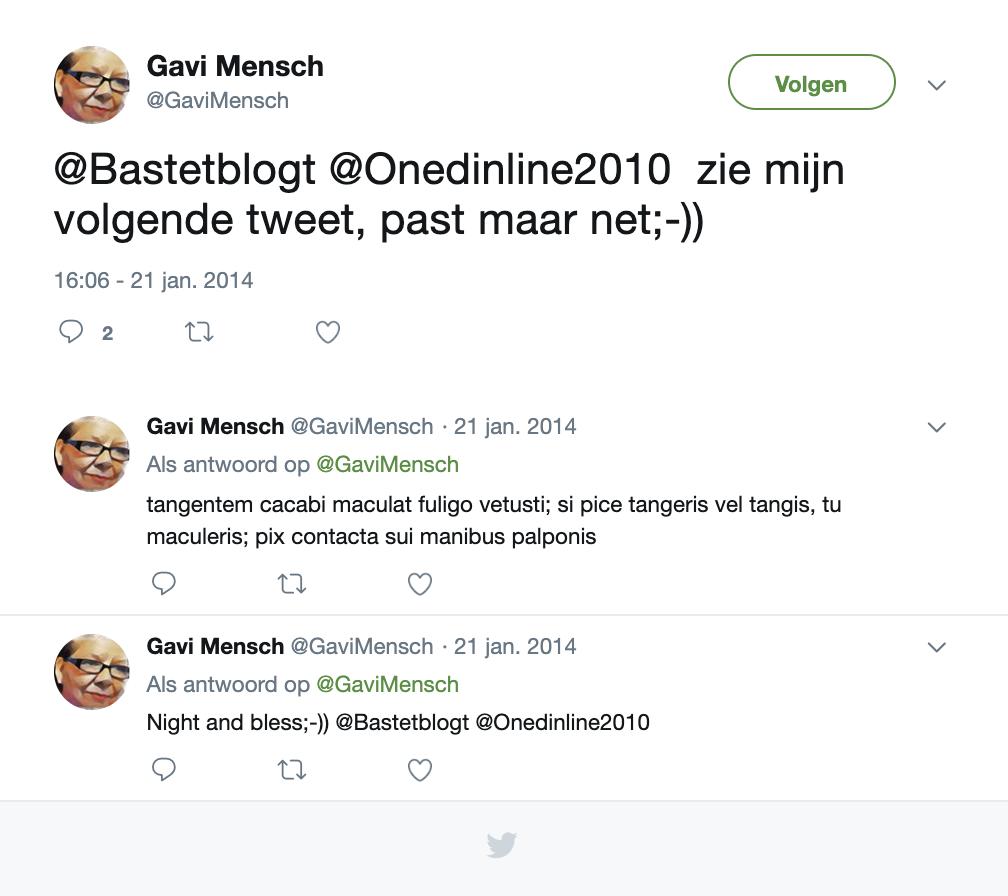 Schermafdruk-2019-09-07-21.20.36