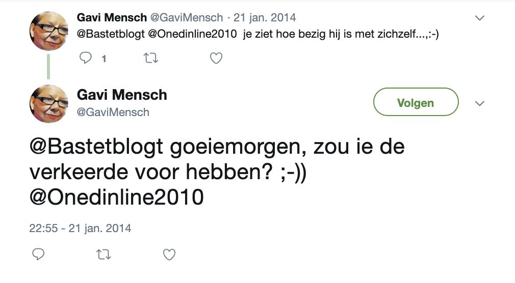 Schermafdruk-2019-09-07-21.22.09