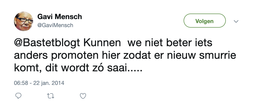 Schermafdruk-2019-09-07-21.23.46