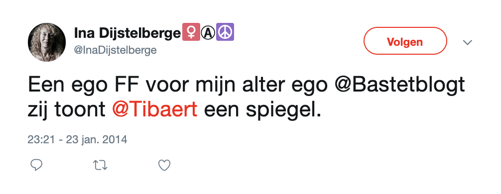 Schermafdruk-2019-09-07-21.29.02