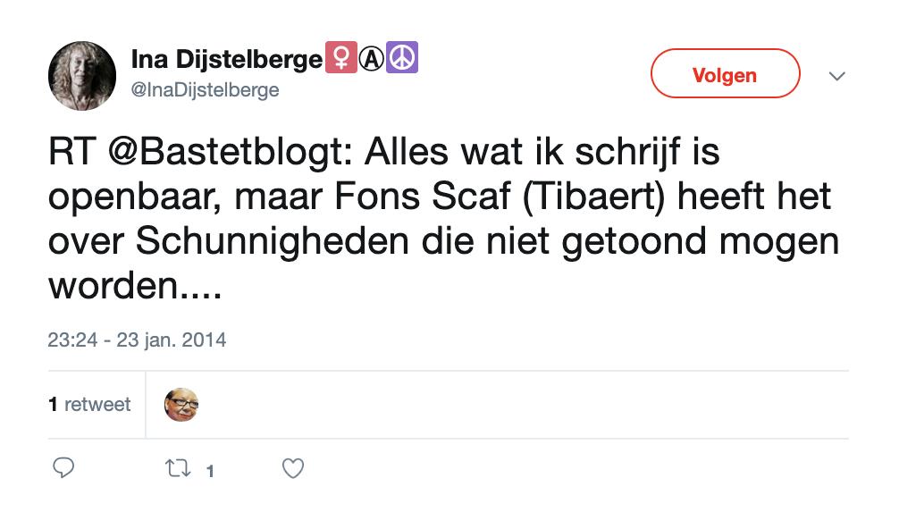 Schermafdruk-2019-09-07-21.29.36