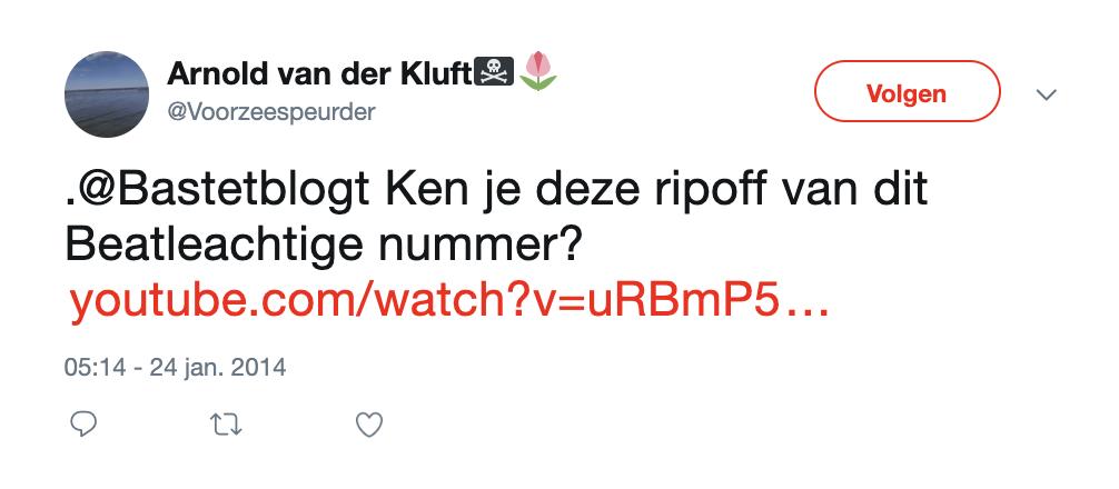 Schermafdruk-2019-09-07-21.30.35