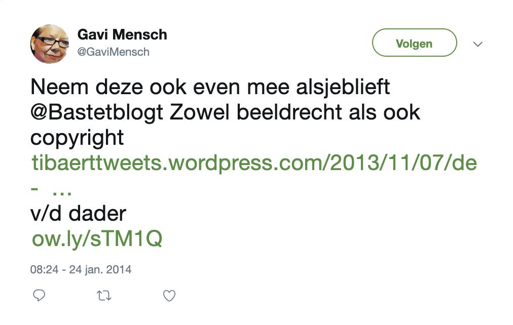 Schermafdruk-2019-09-07-21.32.01
