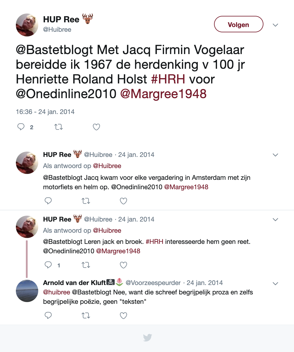 Schermafdruk-2019-09-07-21.37.49