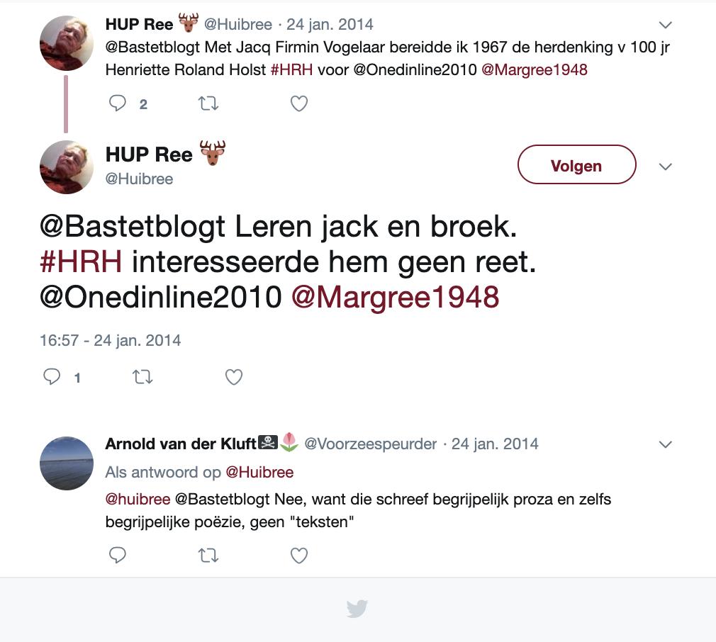 Schermafdruk-2019-09-07-21.40.49