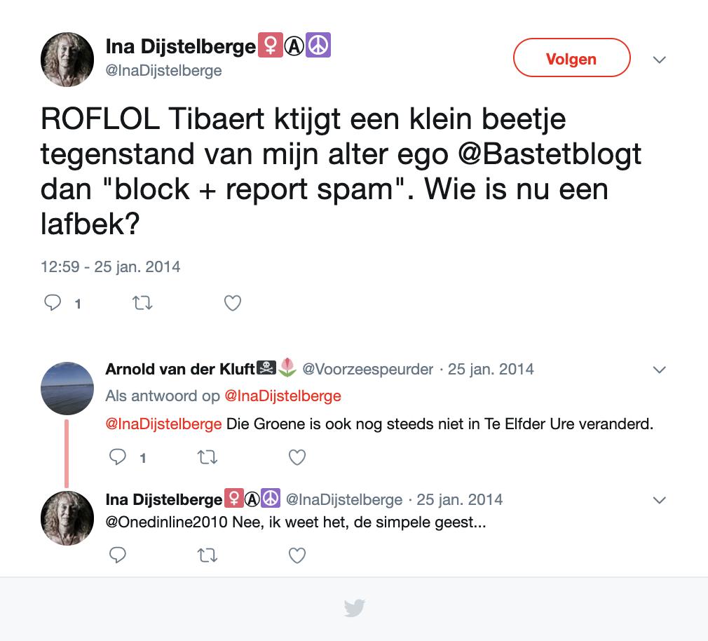 Schermafdruk-2019-09-07-21.47.55
