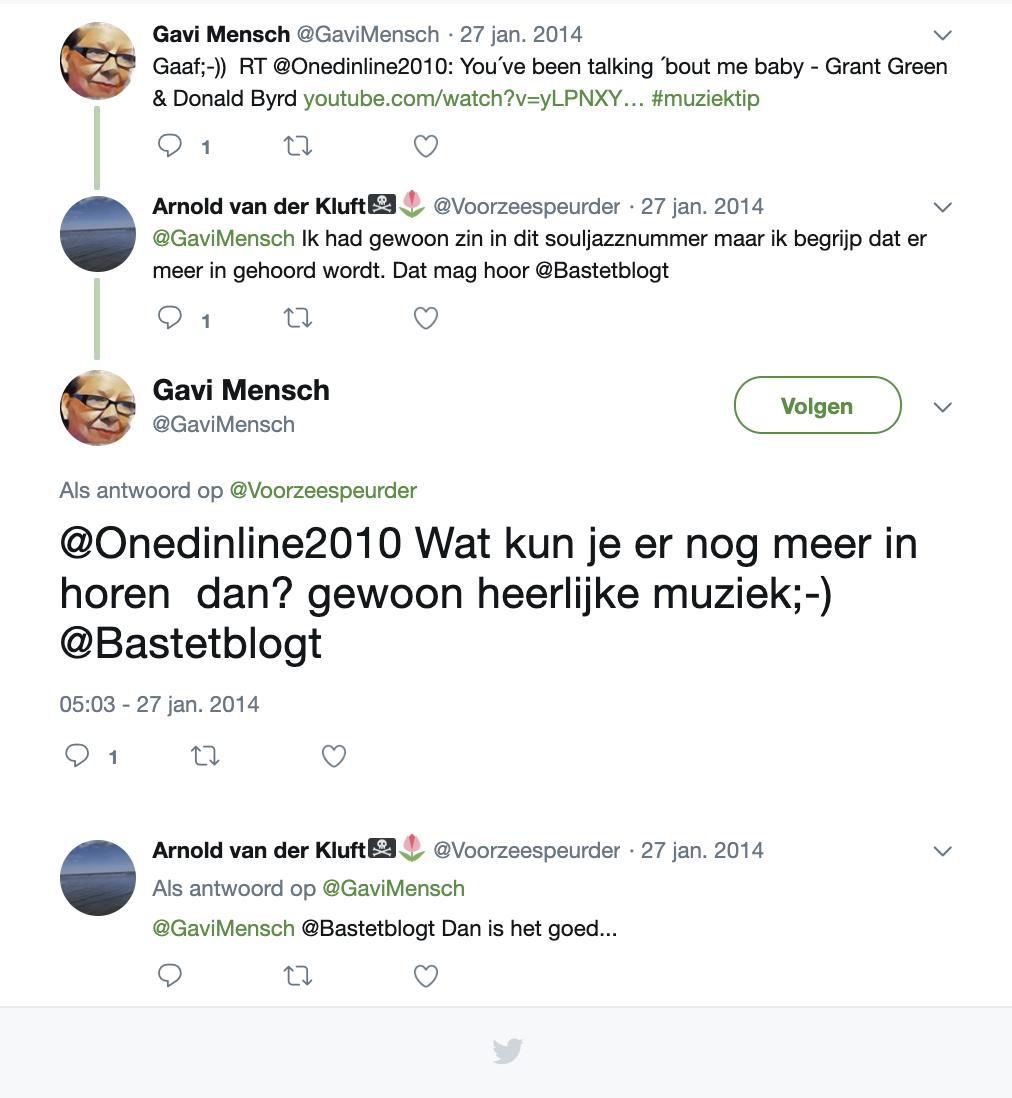 Schermafdruk-2019-09-07-21.51.36