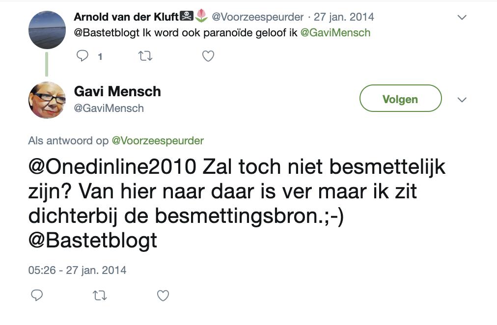 Schermafdruk-2019-09-07-21.52.57
