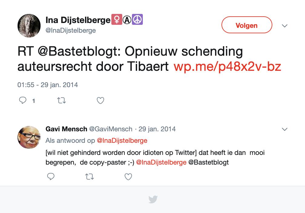 Schermafdruk-2019-09-07-21.53.59
