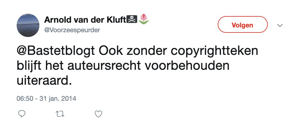 Schermafdruk-2019-09-07-21.56.20