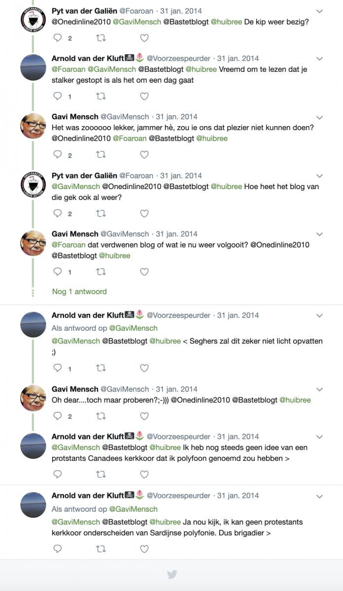 Schermafdruk-2019-09-07-21.58.21