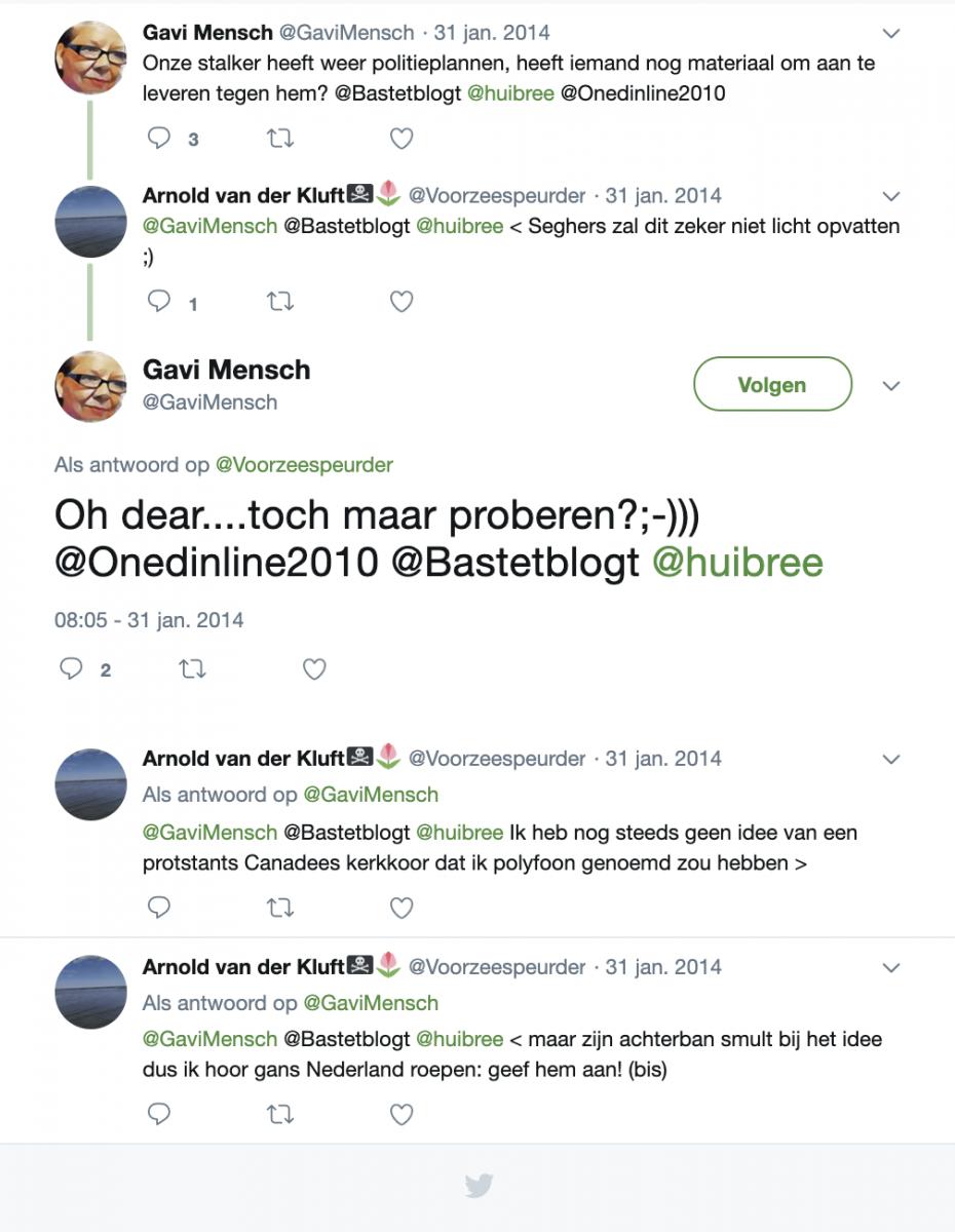 Schermafdruk-2019-09-07-21.59.52