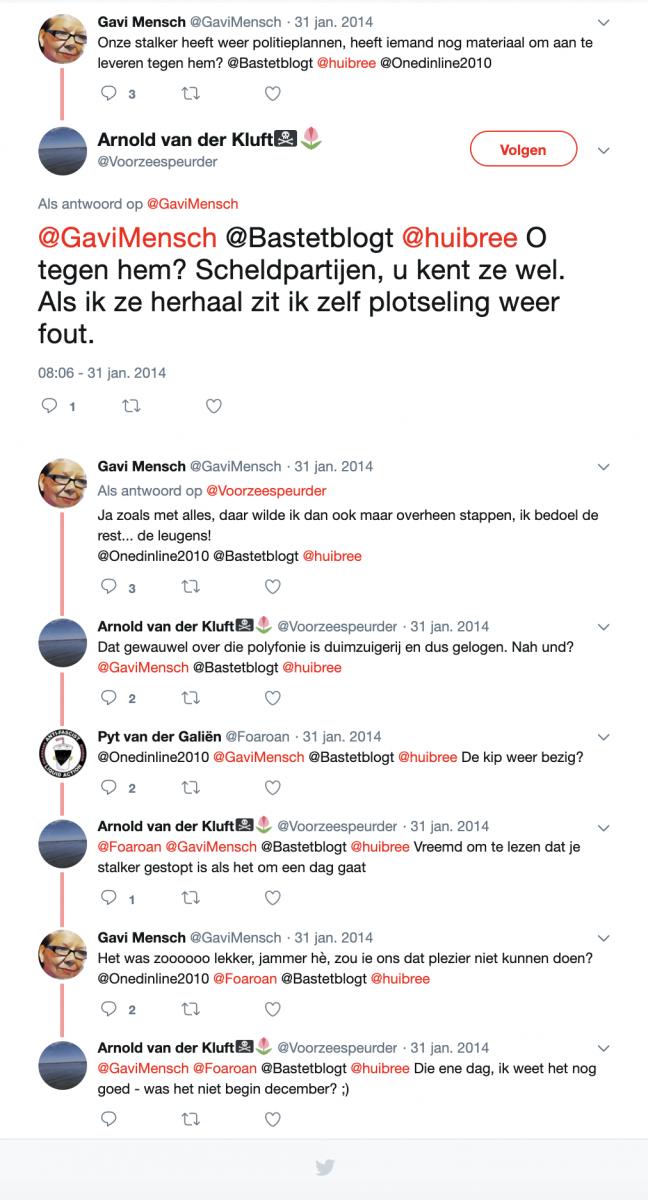 Schermafdruk-2019-09-07-22.00.27