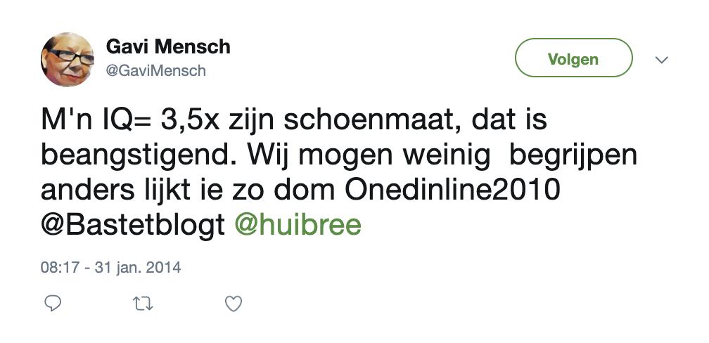 Schermafdruk-2019-09-07-22.18.27
