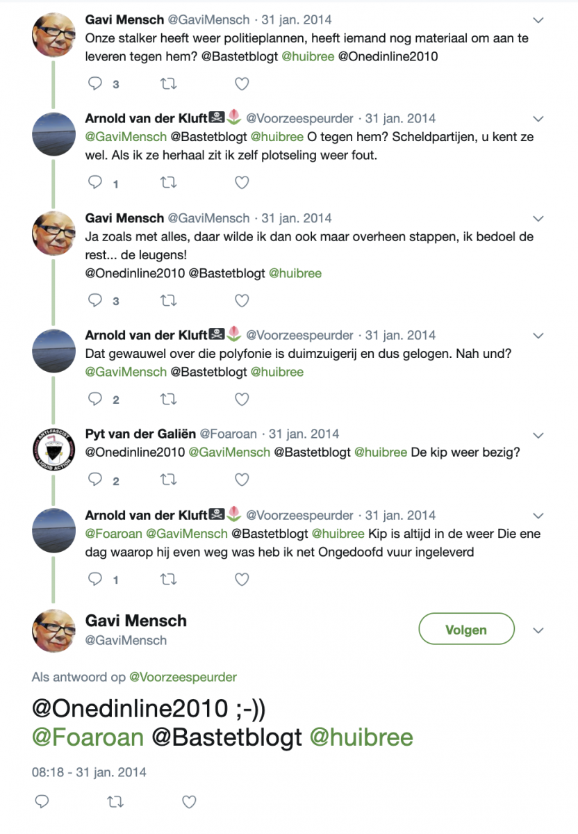 Schermafdruk-2019-09-07-22.19.25
