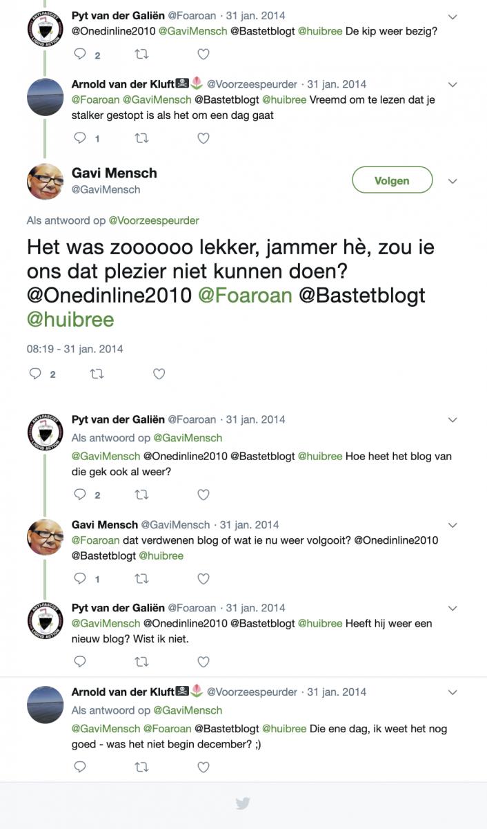 Schermafdruk-2019-09-07-22.20.41