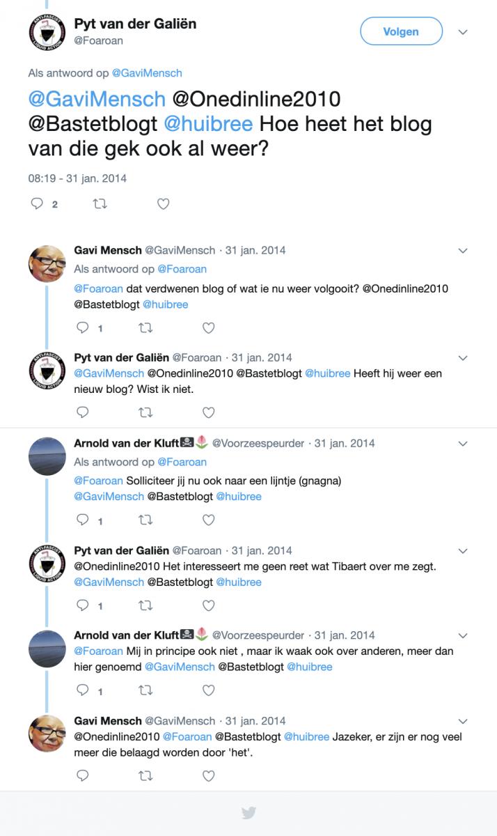 Schermafdruk-2019-09-07-22.21.26