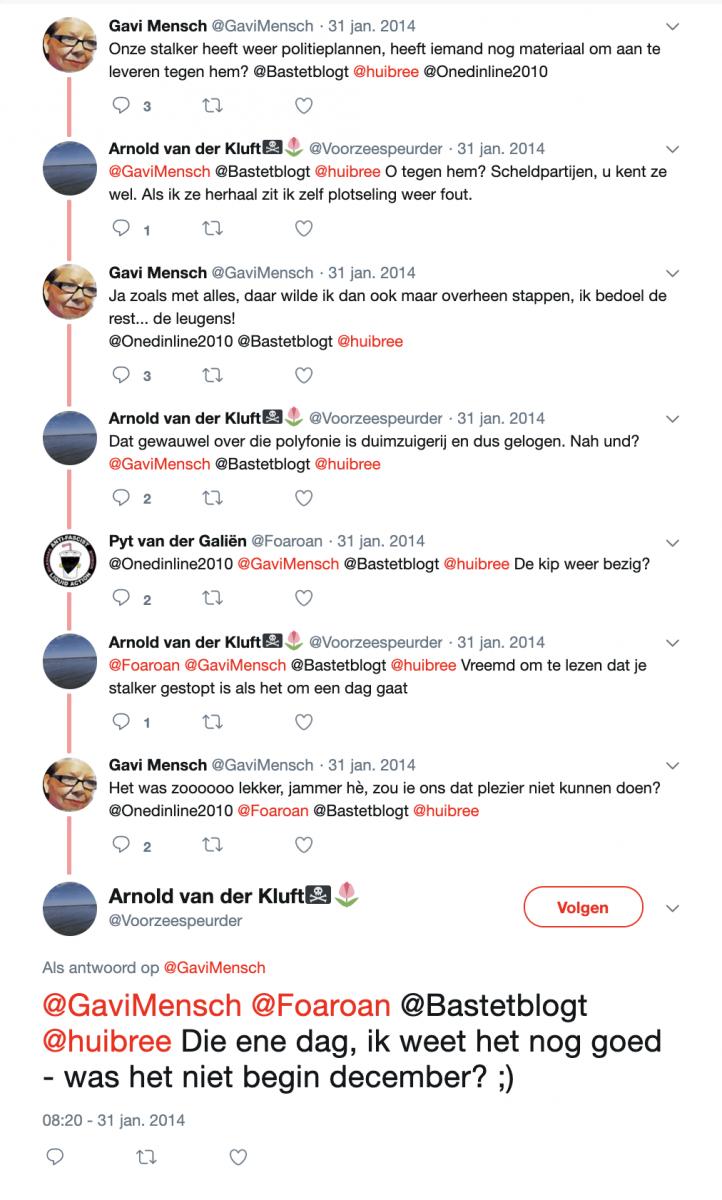 Schermafdruk-2019-09-07-22.21.48