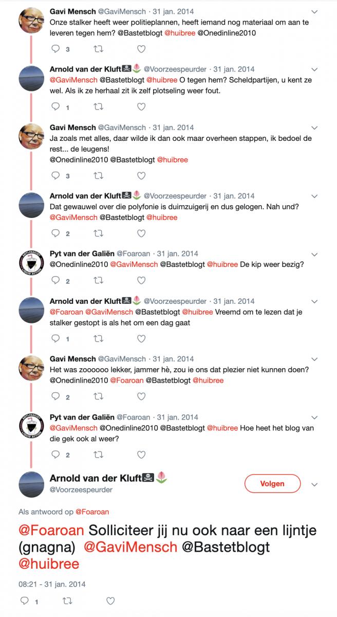 Schermafdruk-2019-09-07-22.24.01