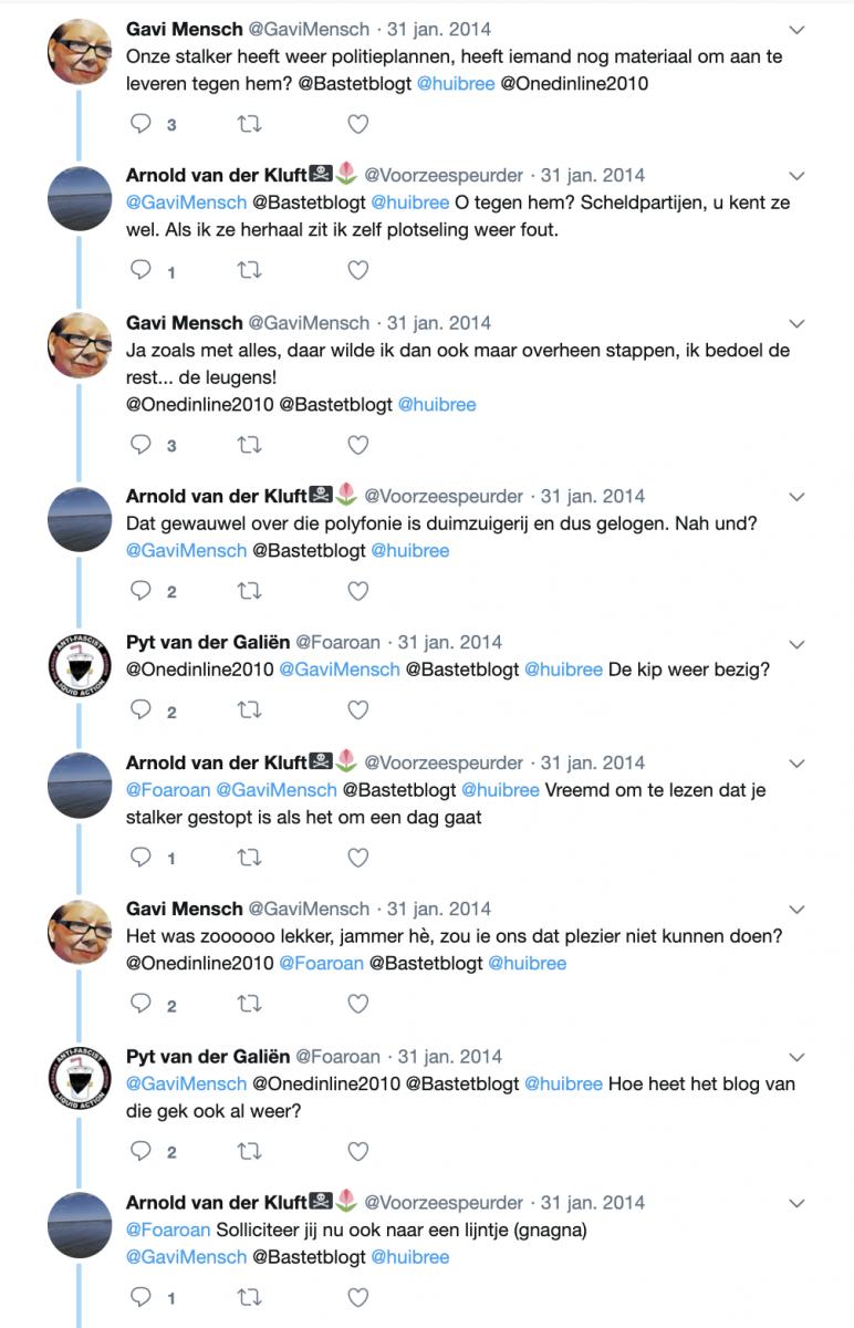 Schermafdruk-2019-09-07-22.25.41
