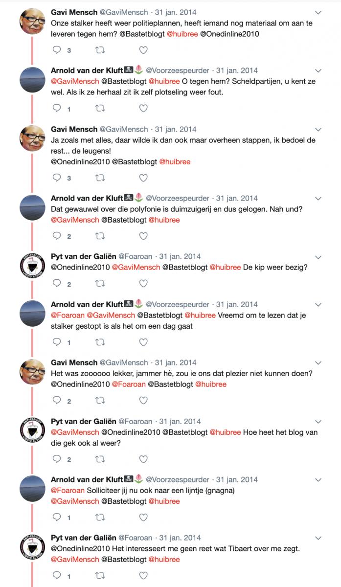 Schermafdruk-2019-09-07-22.28.18