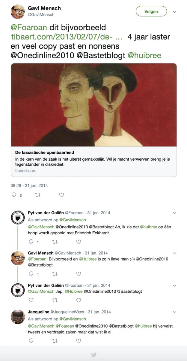 Schermafdruk-2019-09-07-22.29.31