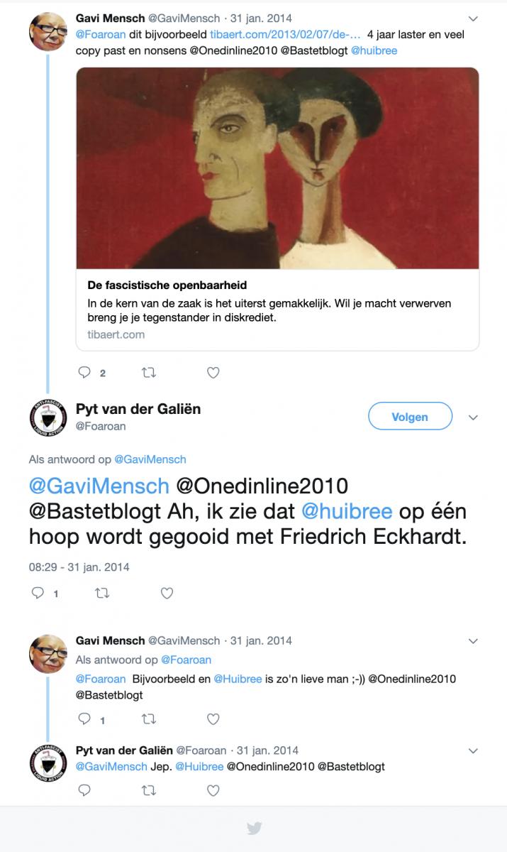Schermafdruk-2019-09-07-22.32.38