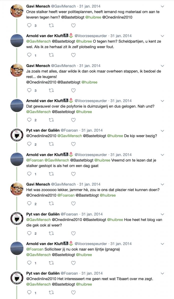 Schermafdruk-2019-09-07-22.35.06