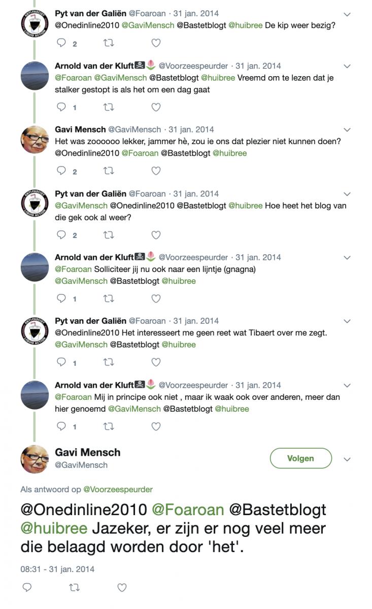 Schermafdruk-2019-09-07-22.35.22