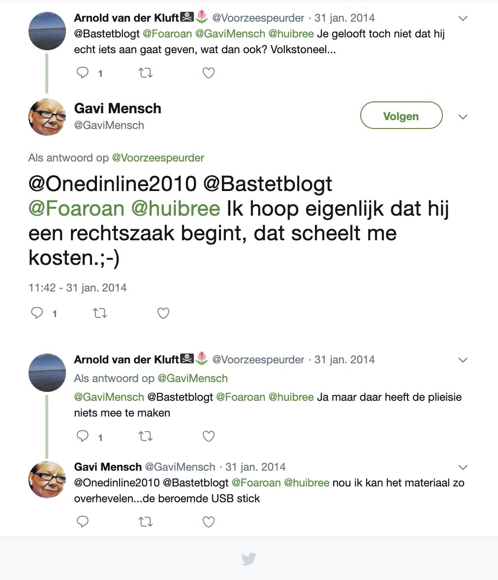 Schermafdruk-2019-09-07-22.37.52