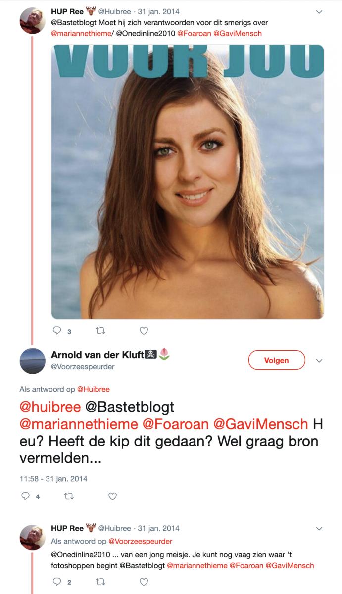 Schermafdruk-2019-09-07-22.40.03