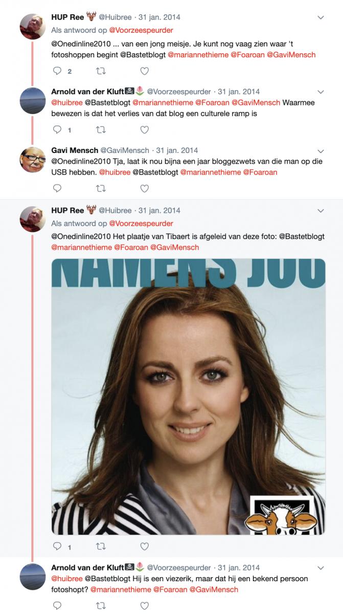 Schermafdruk-2019-09-07-22.40.29