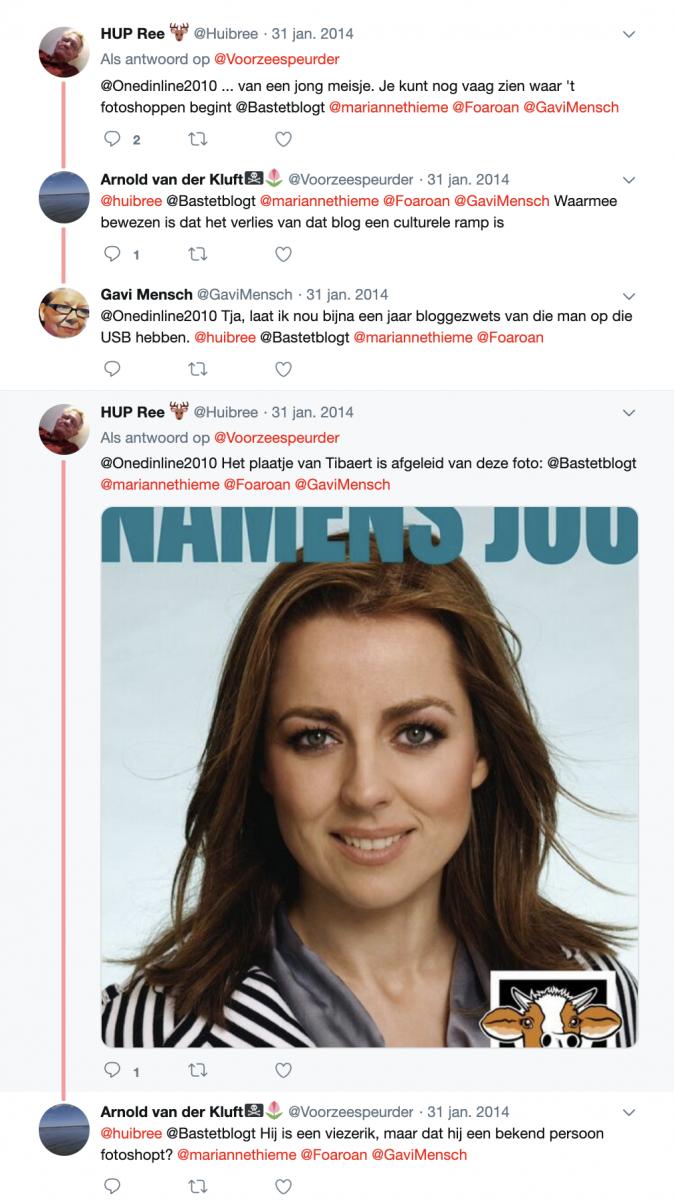 Schermafdruk-2019-09-07-22.42.01