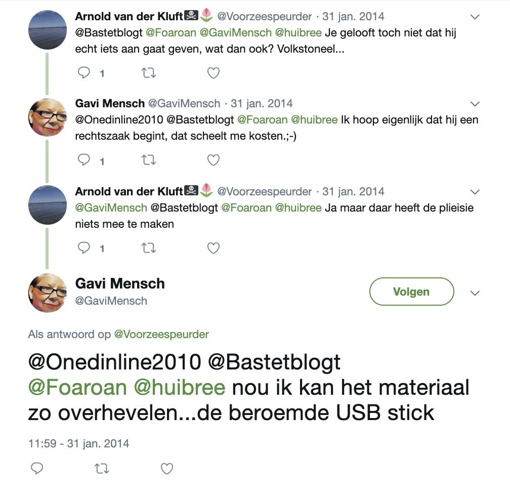 Schermafdruk-2019-09-07-22.42.40