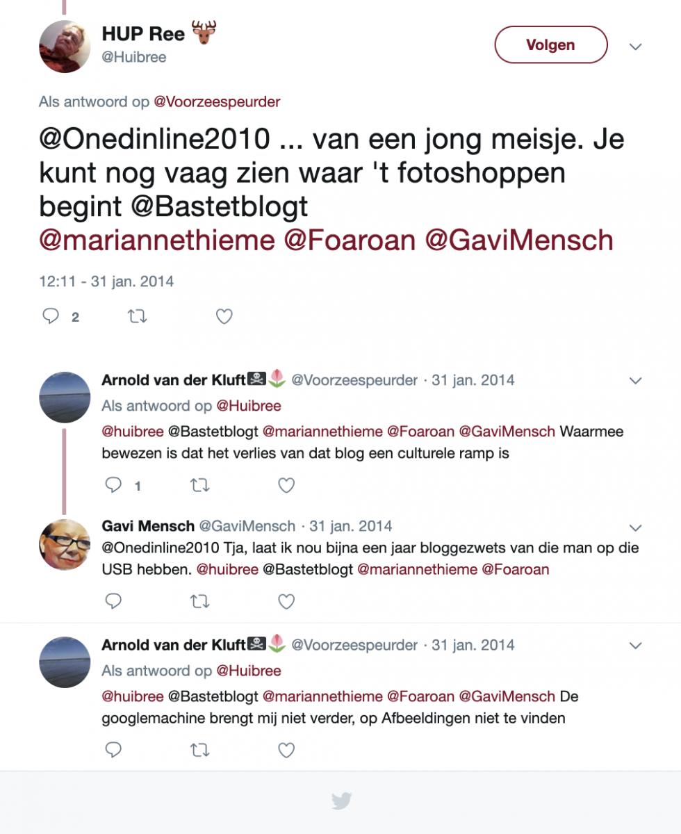 Schermafdruk-2019-09-07-22.47.32