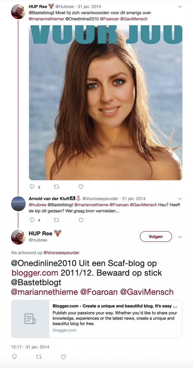 Schermafdruk-2019-09-07-22.48.28