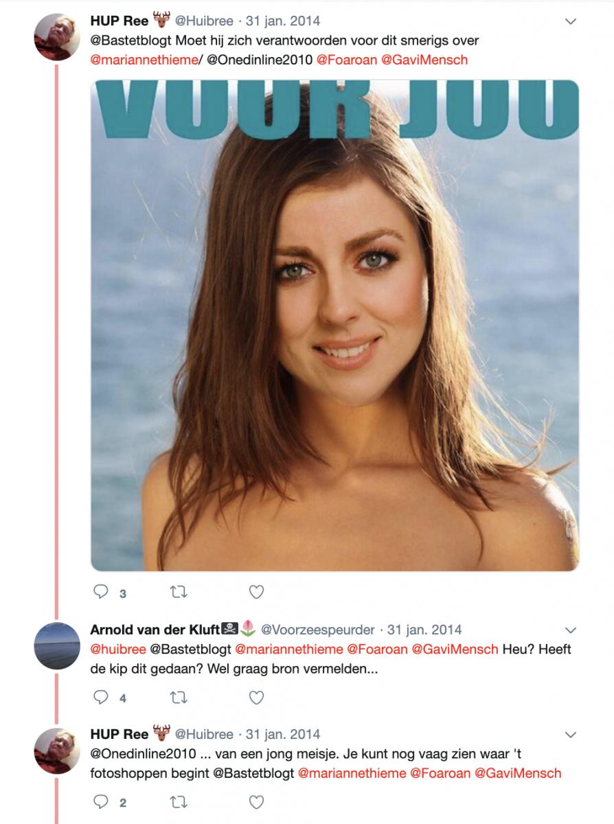 Schermafdruk-2019-09-07-22.49.47