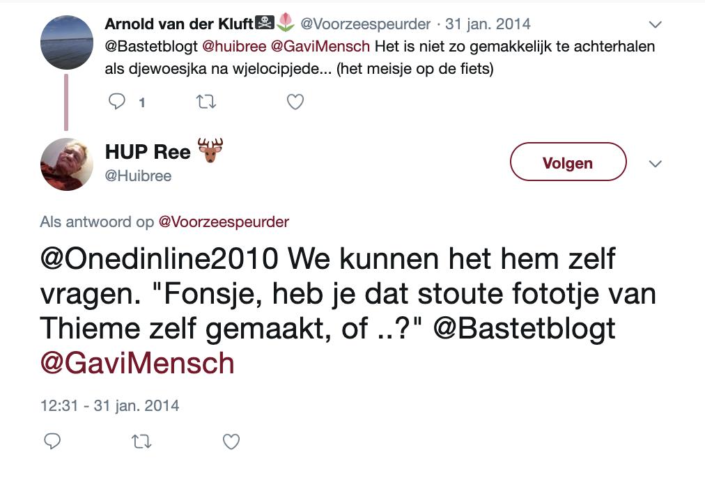 Schermafdruk-2019-09-07-22.51.52