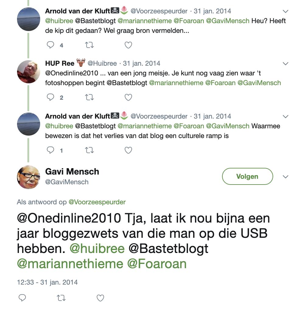 Schermafdruk-2019-09-07-22.52.42