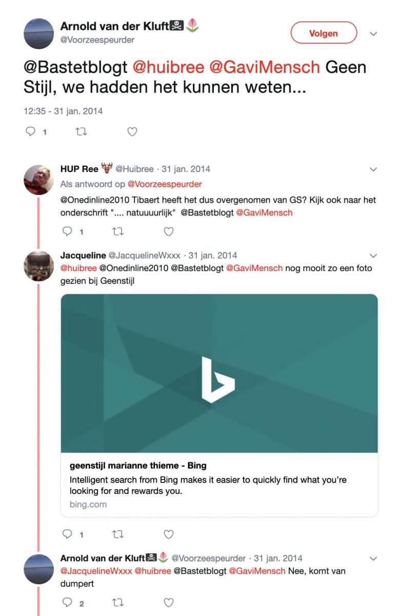Schermafdruk-2019-09-07-22.54.35