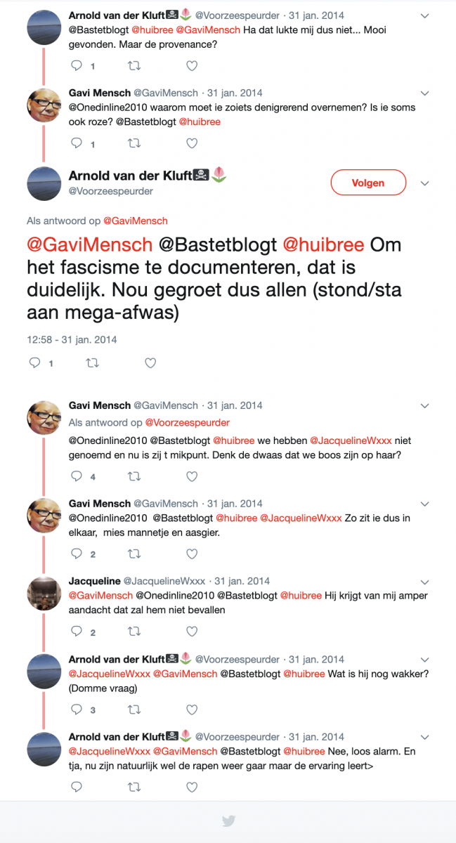 Schermafdruk-2019-09-07-22.57.23