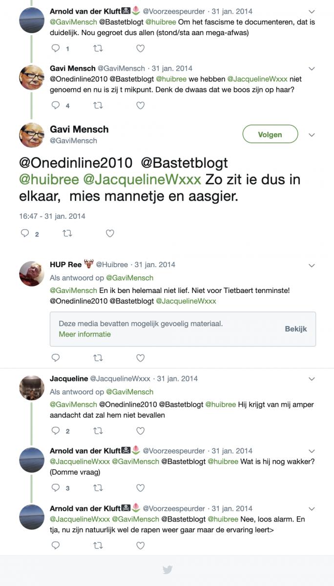 Schermafdruk-2019-09-07-22.59.01