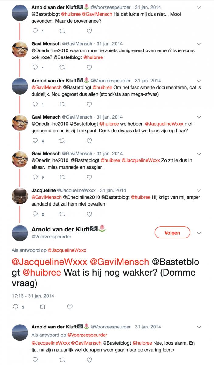 Schermafdruk-2019-09-07-23.00.53