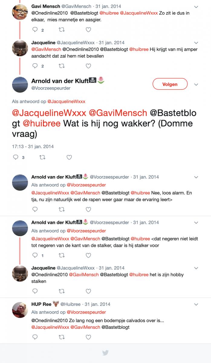 Schermafdruk-2019-09-07-23.01.07
