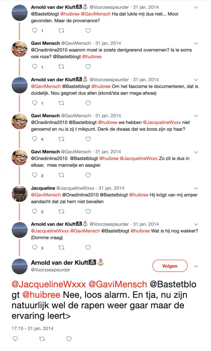 Schermafdruk-2019-09-07-23.01.37